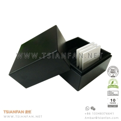 MDF Ceramic Tile Sample Box