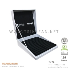 Stone Sample Box Supplier
