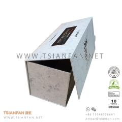Marble Stone Tile Sample Box Manufacturer
