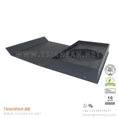 Tile Sample Display Box
