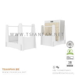 Ceramic Tile Display Board Collection
