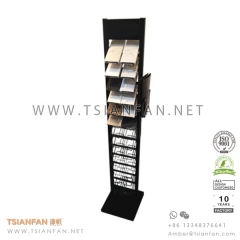 Display Rack For Quartz Surface,Quartz Stand