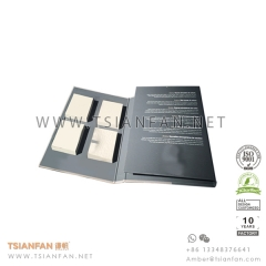 Paving Stone Tile Sample Catalogue