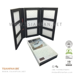 Granite Stone Sample Catalogue
