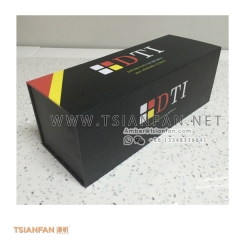 Quartz Stone Sample Box Manufacturer