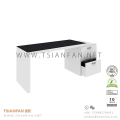 Display Table for Tile Showroom , Ceramic Tile Display Rack