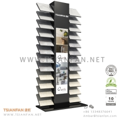 Display Stand For Marbles,Black Marble Display Stand