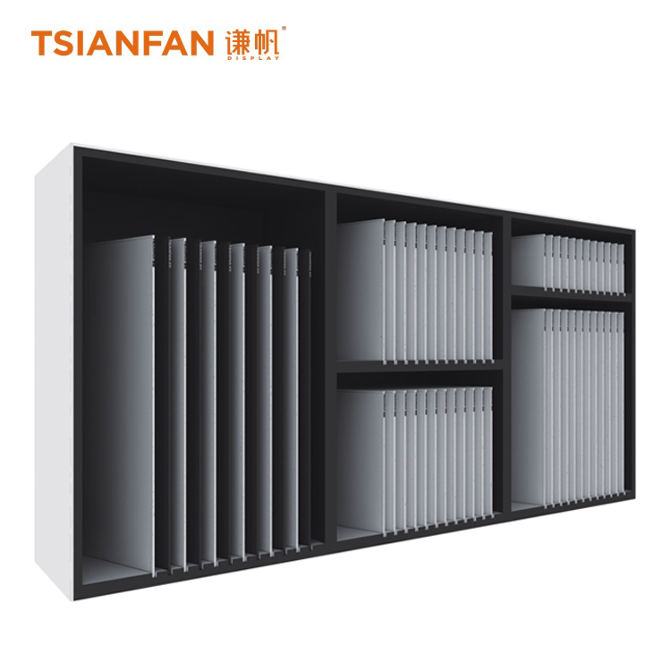 Ceramic Tile Showroom Display,tile Manufacturers In China