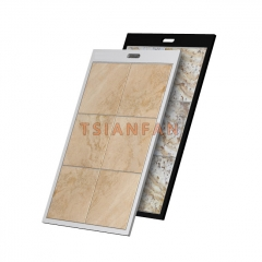 Tile Sample Display Boards Suppliers